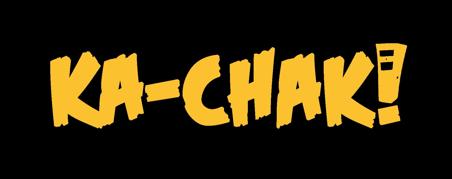 Kachakbox